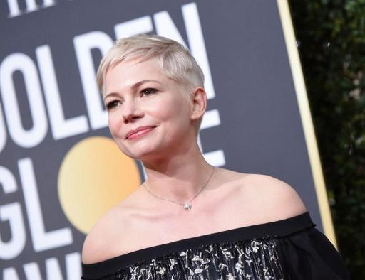 L'écart salarial entre Mark Wahlberg et Michelle Williams choque Hollywood