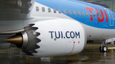 Voyages reportés ou annulés : les pratiques de la compagnie TUI critiquées