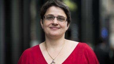 Molenbeek : Groen présente sa liste pour les communales