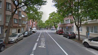 Schaerbeek : l'autopsie de la femme tuée avenue du Diamant confirme l'intervention d'un tiers