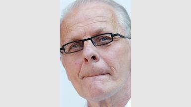 L'ancien directeur de Fedasil, inquiet quant à l'accompagnement des MENA