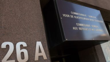 Déjà deux Soudanais libérés sur base du rapport du CGRA