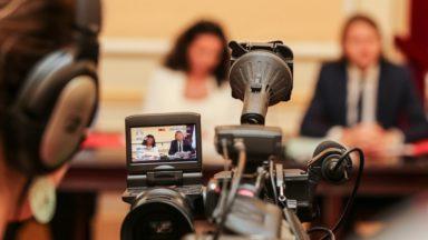 Perturbateurs endocriniens : le Sénat appelle à une politique ambitieuse