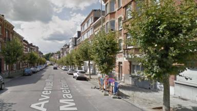Un homme a perdu la vie ce mardi matin dans un incendie à Schaerbeek