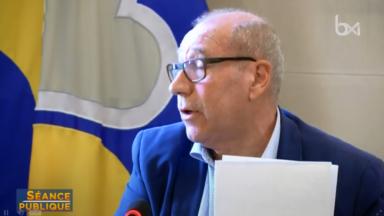 """Commission Siamu: """"Nous n'avons pas refusé de collaborer avec la Cour des comptes"""", assure un officier chef de service"""