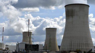Stocker les déchets nucléaires coûtera au moins 8 milliards d'euros, soit au moins deux fois plus que prévu