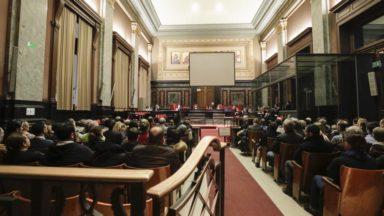 Assises de Bruxelles : l'avocat général requiert l'acquittement de Bouchra Farih, accusée du meurtre de son petit-frère