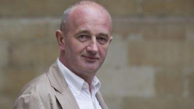 Molenbeek : Dirk Berckmans quitte la majorité