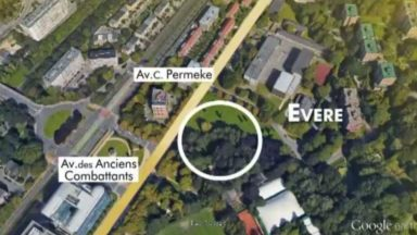 Evere : une nouvelle école à pédagogie active va voir le jour près de l'Athénée royal