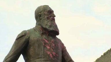 Vente aux enchères de la plus grande collection de souvenirs à l'effigie de Léopold II