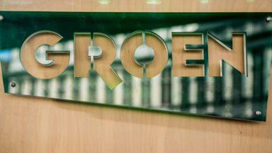 Molenbeek : une membre de Groen rejoint la liste Ecolo pour les élections communales