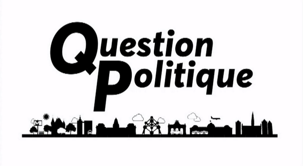 question politique bx1