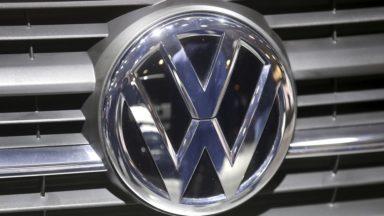 Dieselgate : le correctif de Volkswagen provoquerait d'autres problèmes