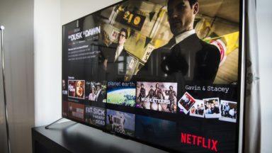 Netflix ou Spotify détermineront désormais le salaire des Belges