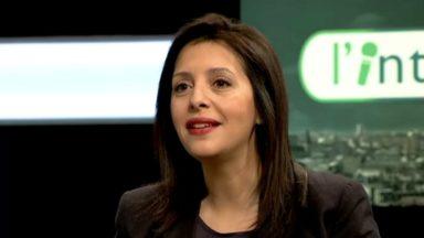 Ecolo et Groen demandent un audit global sur la gestion de la Ville de Bruxelles