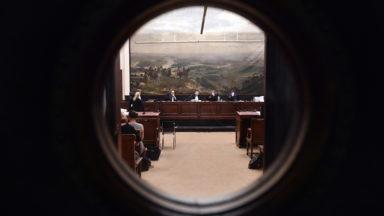 Molenbeek : des images vidéo inutilisables dans un procès pour tentative d'homicide sur des policiers