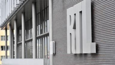 Le CSA inflige une amende de 8.000 euros à RTL pour la diffusion de scènes sexuelles explicites