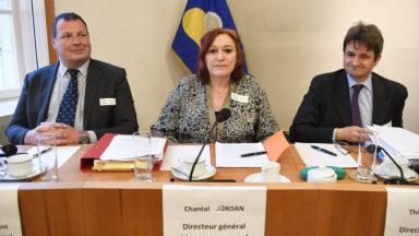 """Commission Siamu: """"Des dysfonctionnements depuis 20 ans"""", dénonce une ancienne directrice"""
