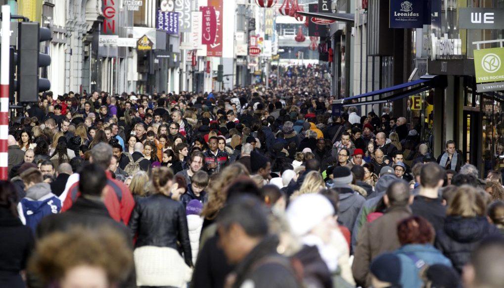 Economie : les faillites en augmentation en février en ...