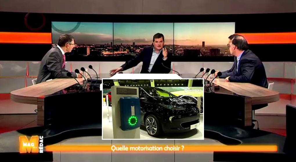 lectrique hybride diesel essence cng quelle motorisation choisir. Black Bedroom Furniture Sets. Home Design Ideas