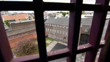 Des dysfonctionnements dans la gestion des détenus radicalisés
