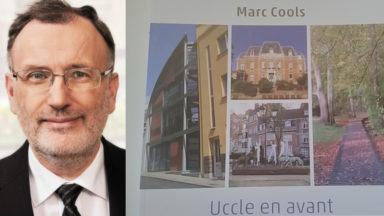 Deux nouveaux noms pour la liste de Marc Cools