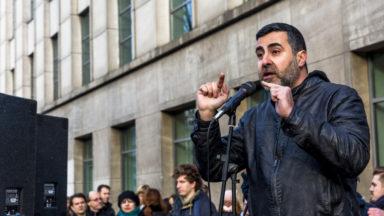 Bruxelles: Abou Jahjah ne se présentera pas aux élections communales