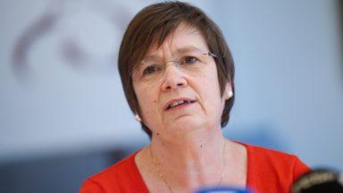 Fédération Wallonie-Bruxelles : le CDH rejette la note du tandem PS-Ecolo