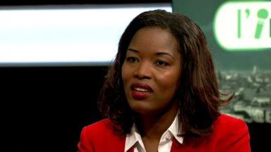 Assita Kanko : « Je reste au MR, mais je veux que toutes les femmes soient représentées dans notre société »