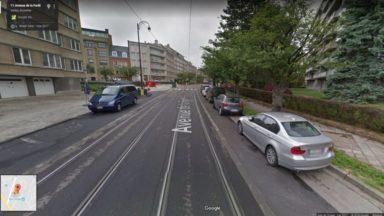 Ixelles : perturbations attendues au niveau des trams et des bus dès lundi avenue de la Forêt