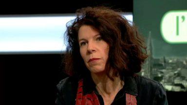 """Bianca Debaets : """"1 000 € par jour ? Cela existe dans le privé mais jamais pour une période de 18 ans"""""""