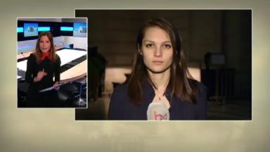 Procès de la fusillade de la rue du Dries : Sofien Ayari ne souhaite pas être présent à l'audience du 29 mars