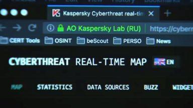 """Le Centre pour la cybersécurité lance un nouveau guide pour """"devenir un des pays les moins vulnérables d'Europe"""""""