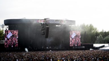 Le secteur de la musique réclame de nouvelles aides pour les événements annulés