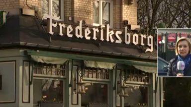 La faillite prononcée pour une dizaine de restaurants bruxellois, près de 160 employés concernés