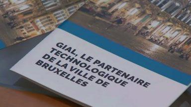 Gial : l'ancien porte-parole de la Ville de Bruxelles était rémunéré… par l'ASBL
