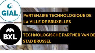 Bruxelles : un consultant payé 1000 euros par jour dans une ASBL communale