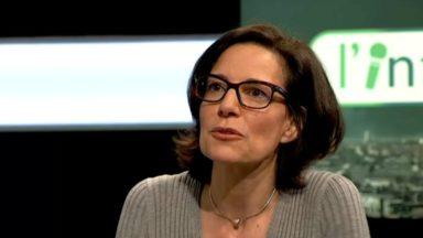 Joëlle Maison : « Le décret 'inscriptions' doit être totalement réformé »