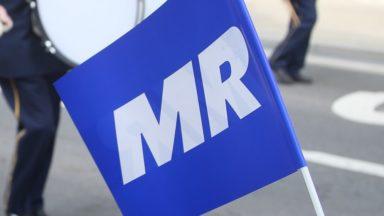 """45 personnalités du MR affirment l'""""unité"""" et la """"sérénité"""" au sein du parti"""
