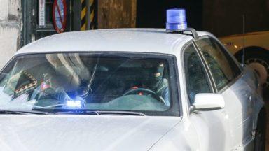 Le dossier de Mehdi Nemmouche examiné le 21 mars devant la chambre des mises en accusation de Bruxelles