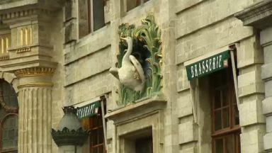 11 restaurants bruxellois en faillite : une dette de 3,5 millions d'euros à l'ONSS notamment en cause
