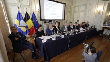 Remboursements, transparence… Voici les grandes recommandations du rapport de la commission d'enquête Samusocial
