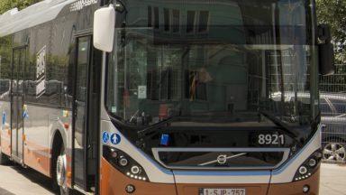 La Stib choisit Volvo pour la construction de ses futurs bus hybrides