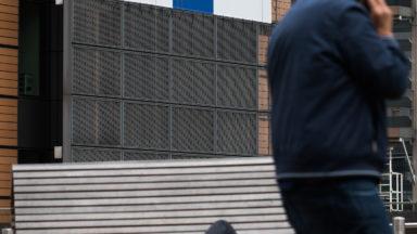 Bruxelles risque de ne pas être la première ville belge équipée de 5G, selon Agoria