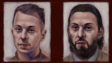 Salah Abdeslam inculpé dans le dossier des attentats du 22 mars 2016