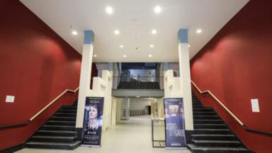 """""""L'impact d'une deuxième fermeture va être immense pour le secteur"""", selon la Fédération des cinémas"""