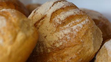 Meilleure boulangerie: acheter cher n'est pas toujours gage de qualité (infographies)
