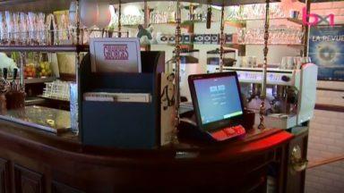 La faillite prononcée pour une dizaine de restaurants bruxellois