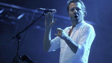 Brussels Summer Festival: 12 nouveaux noms annoncés, dont dEUS