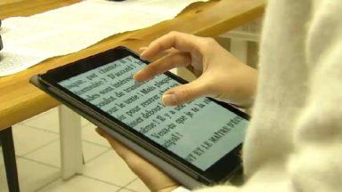 """Les """"livres papiers"""" seront-ils remplacés par les livres numériques?"""